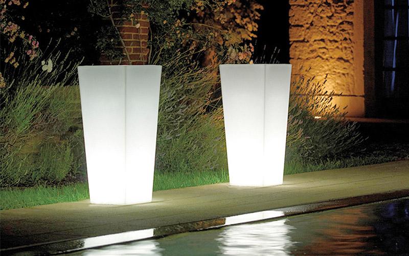 Illuminazione da esterno archivi   outlet del mobile